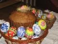 Праздники, торжества