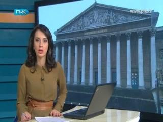 Геноцид армян - Франция голосует