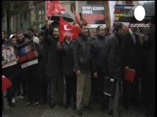 Армянский журналист из Турции критикует закон