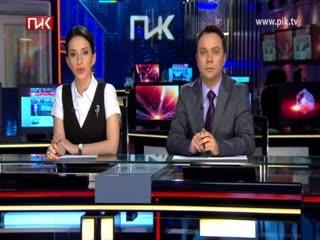Ситуация в Нагорном Карабахе остается сложной