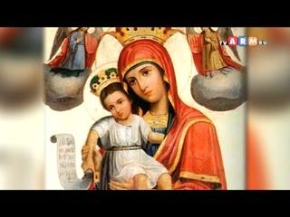 «День материнства и красоты»