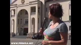 Карабах 20 лет без войны