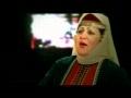 The Armenoids - Karabagh (Live)