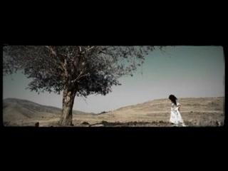 Софи Мхеян - Кароти ераз