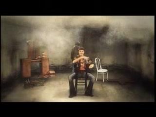 Ht Hayko feat Abo - Почувствуй тяжесть