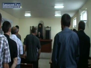 Манвел Азроян признан виновным