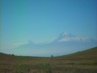 Христианская Армения (Christian Armenia)