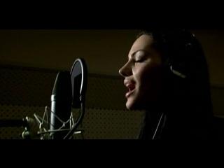 Ева Ривас - Евровидение 2010